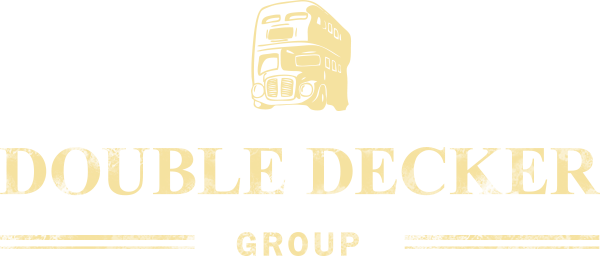 DOUBLE DECKER GROUP